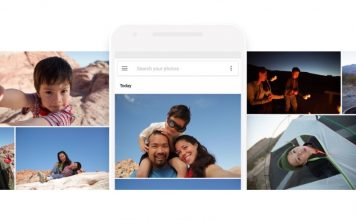 Top 5 Google Photos Alternatives You Can Use
