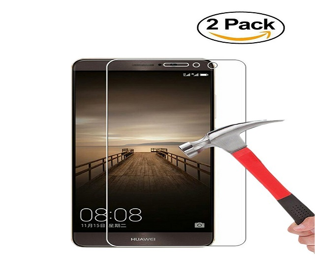 Wellci Screen Protector