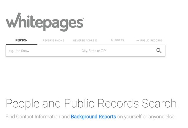 whitepages-people-search-engine