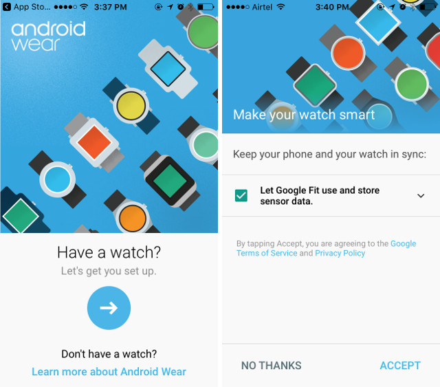 android-wear-iphone-pairing-step-1