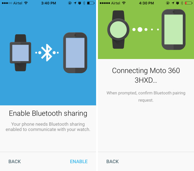 android-wear-iphone-pairing-step-2