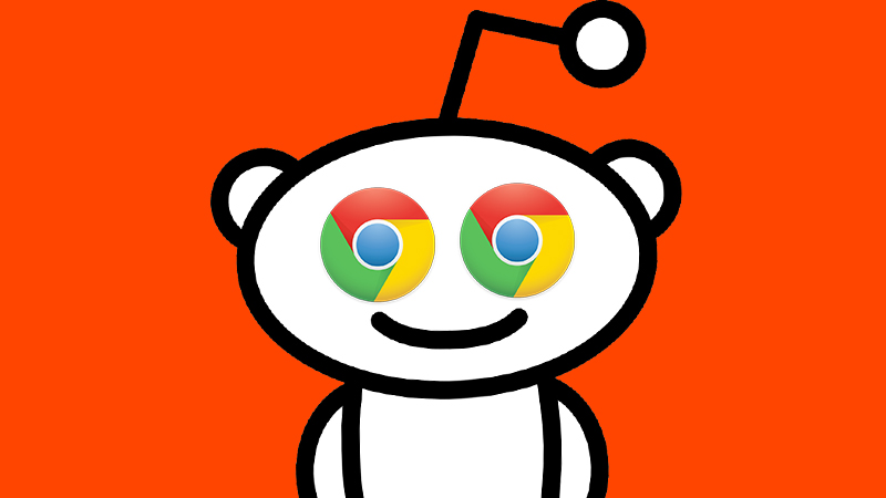 10 Best Chrome Extensions for Reddit You Should Use (2017