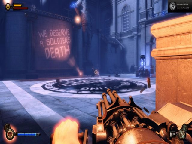 15 Best FPS Games For PC in 2019 (Free and Paid) | Beebom