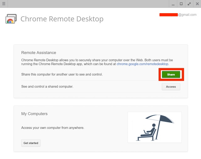 chrome-remote-desktop-windows-screen-sharing-step-2
