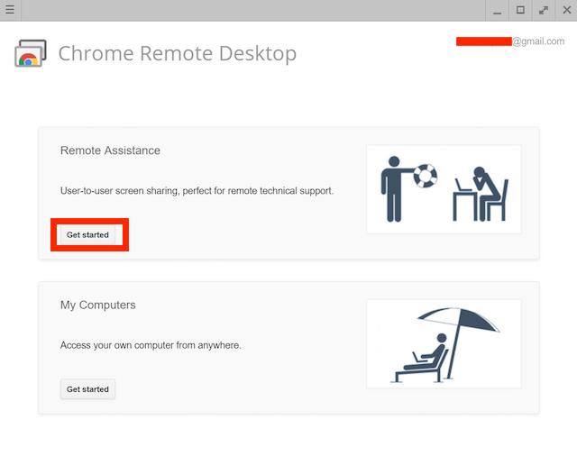 chrome-remote-desktop-windows-screen-sharing