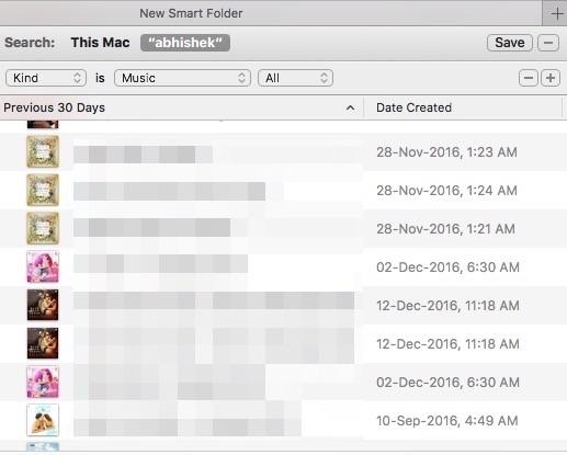 finder_for_mac_tricks8
