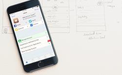How to Fix iOS 10 Problems Jailbreak