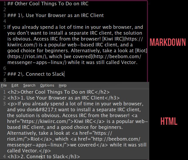 linux-markdown-editors-comparison