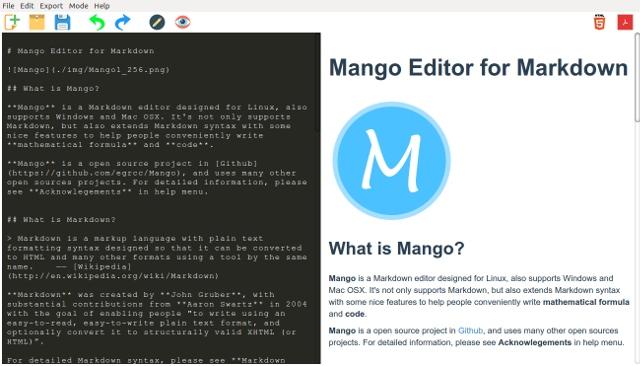 linux-markdown-editors-mango