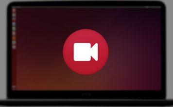 5 Best Ubuntu Screen Recorder Apps