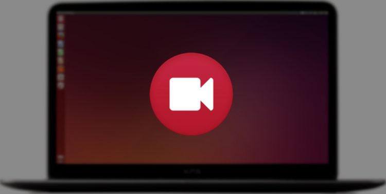 5 Best Ubuntu Screen Recorder Apps You Can Use (2017) | Beebom