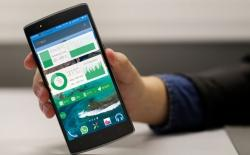 5 Best Android Apps to Visualize Battery, RAM, CPU Levels