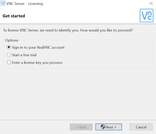 sign-in-to-vnc-connect