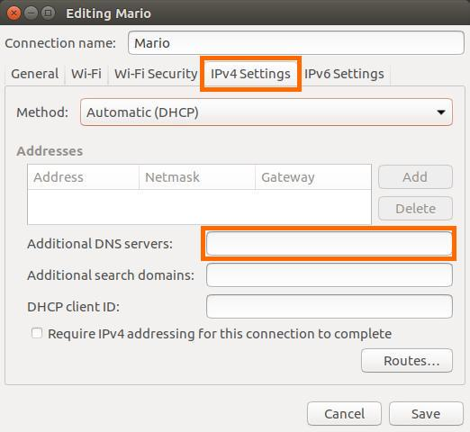 How To Flush DNS Cache In Linux In 2020 [Guide]