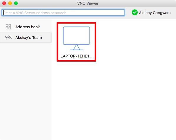 vnc-viewer-app