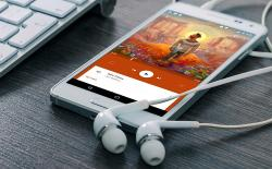 10 Best Android Music Players You Should Use 2017
