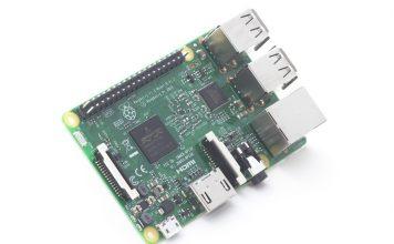 10 Best Raspberry Pi 3 Alternatives You Can Buy