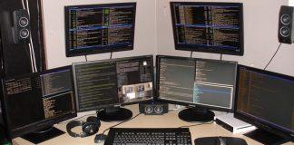 15 Best Linux Emulators for Linux