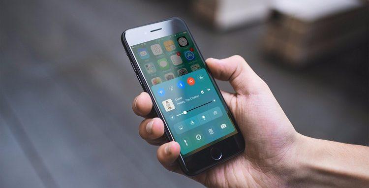 20 Best Cydia Tweaks to Customize iPhone (2017) | Beebom