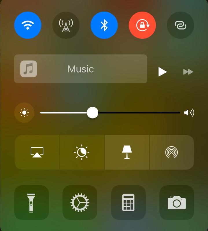 Best_cydia_tweaks_to_customize_iPhone_10