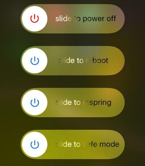 Best_cydia_tweaks_to_customize_iPhone_13