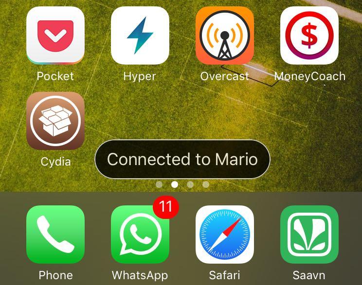 Best_cydia_tweaks_to_customize_iPhone_14