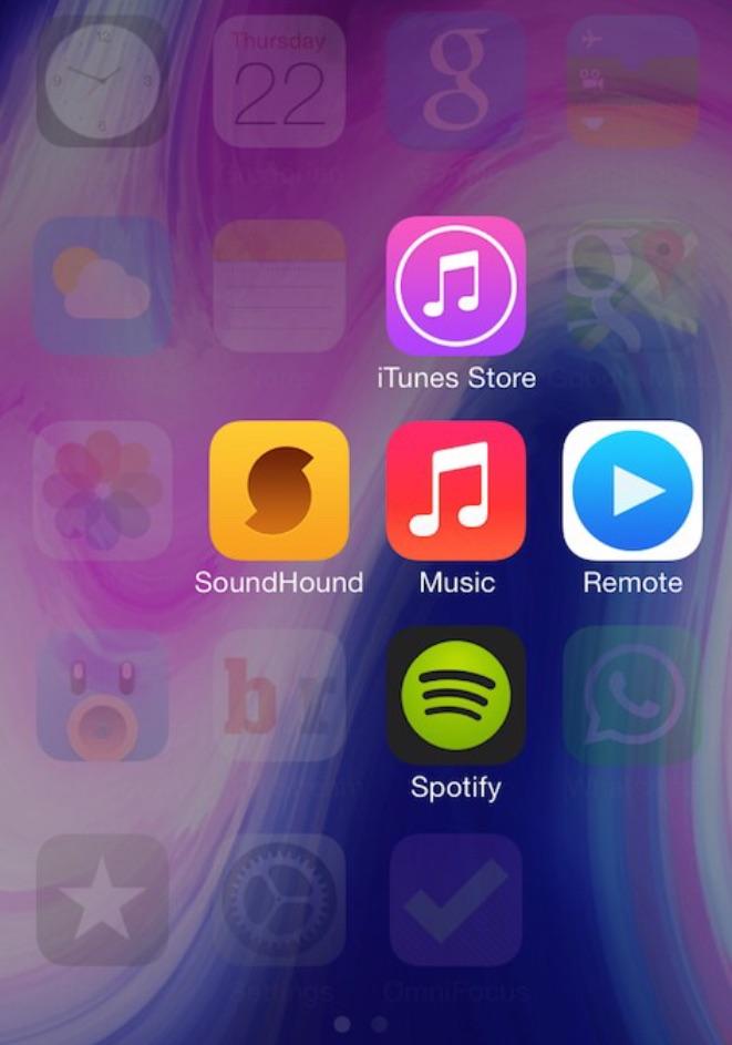 Best_cydia_tweaks_to_customize_iPhone_4