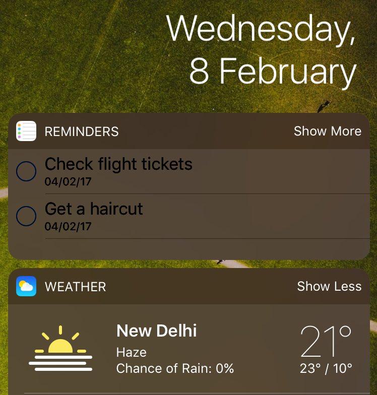 Best_cydia_tweaks_to_customize_iPhone_8