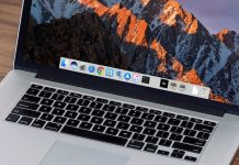 How to Disable Startup Programs in Mac