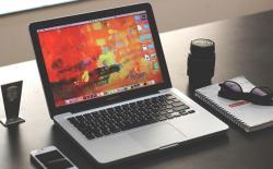 How to Customize Mac