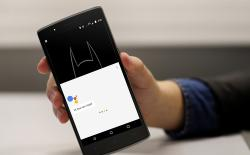 ow to Delete Google Assistant Voice Search History