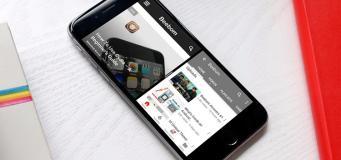How to Get Split Screen Multitasking on iPhone