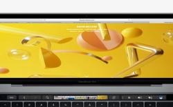 How to Get Touch Bar Support in Chrome