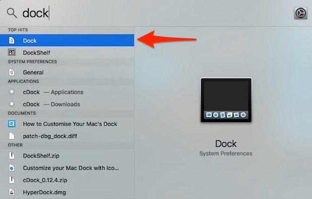 How_to_customise_your_Mac_s_Dock_1