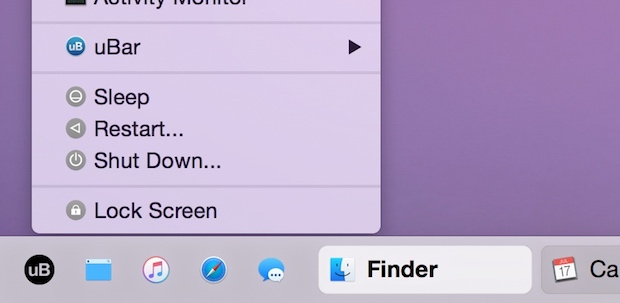 How_to_customise_your_Mac's_Dock_14