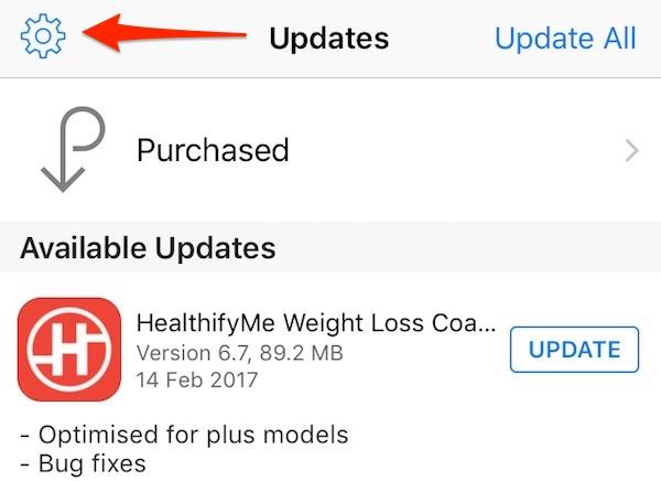 Jak obniżyć wersję aplikacji na iOS do ich starszych wersji?