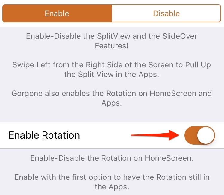 Jak_włączyć_podział_ekranu_wielozadaniowy_iPhone_4