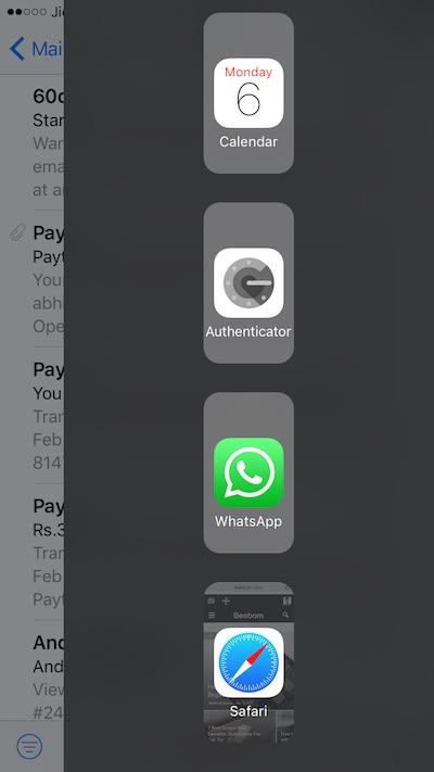 Jak_włączyć_podział_ekranu_wielozadaniowy_iPhone_5