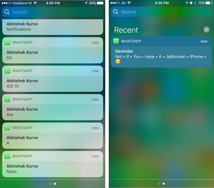 How_to_group_notifications_by_app_in_iOS10_000.119jpg