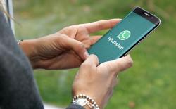 Top 10 WhatsApp Alternative Apps You Can Use in 2019