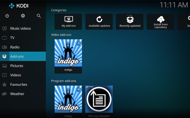 What is Kodi? All The Details You Need To Know (2017) | Beebom