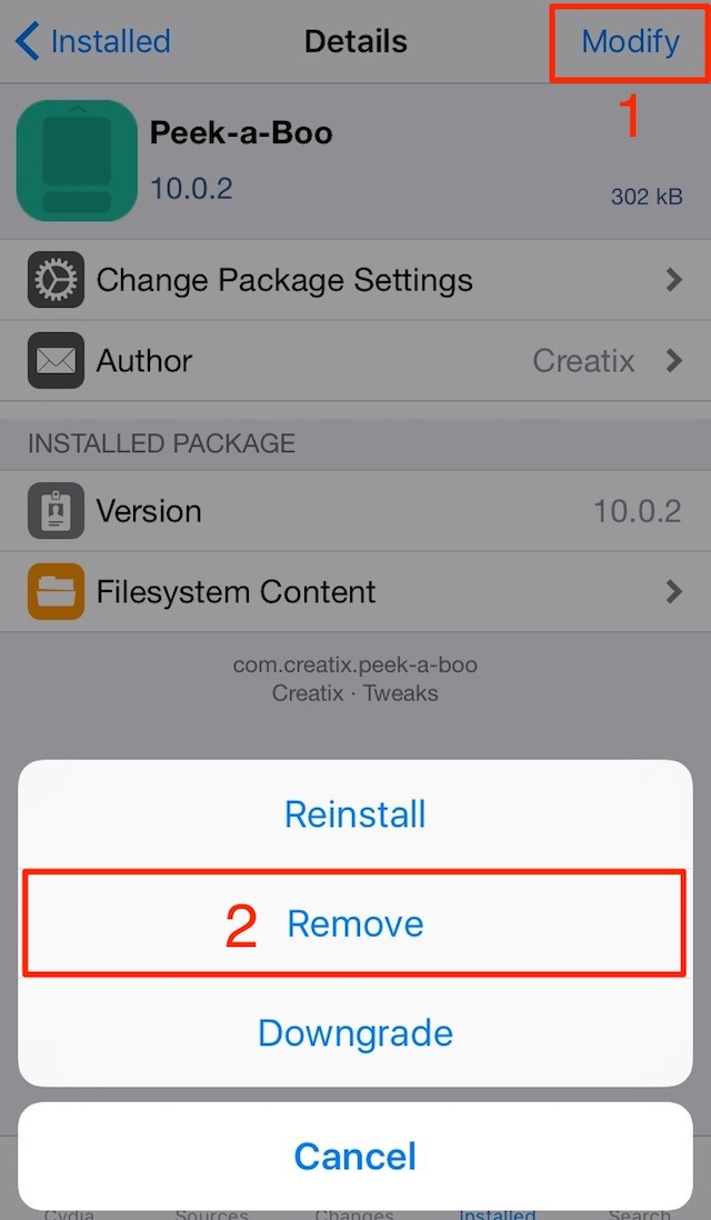 What_is_Cydia_Jailbreak_guide_9-1