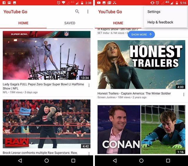 YouTube Go App-compressed