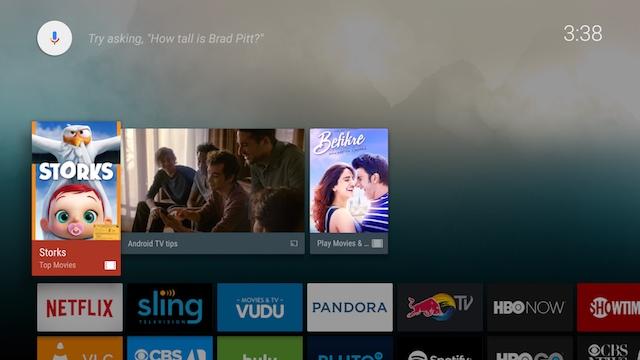 Android TV Kutusu (Mi Box) Nasıl Kurulur ve Kullanılır