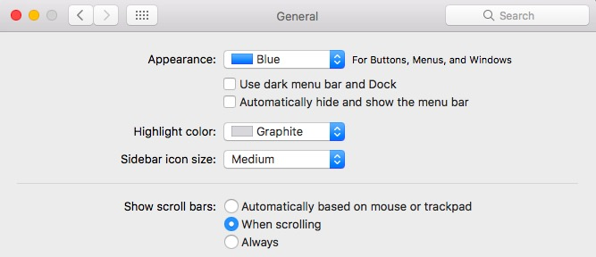 customize_your_mac_guide_1