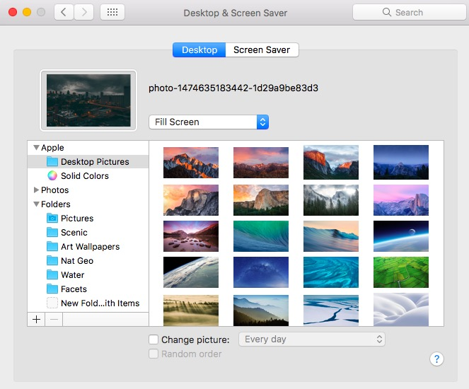 customize_your_mac_guide_2