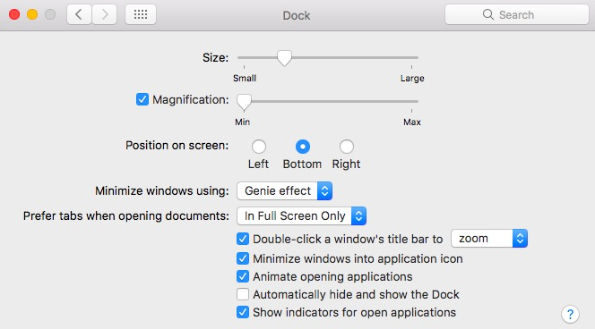 customize_your_mac_guide_3