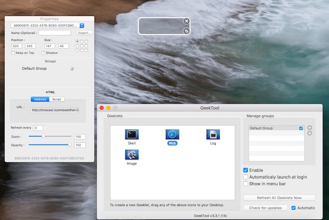 customize_your_mac_guide_4