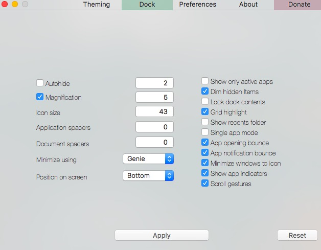 customize_your_mac_guide_7