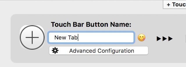 Chrome'da Dokunmatik Çubuk Desteği Nasıl Alınır